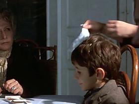 (18 ) Malizia (Malicious) 1973 720p BluRay Italian DD5