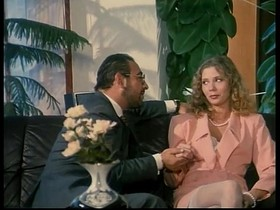 Italian vintage porn with Roberto Malone