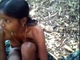 HOt Desi Village Girl Fucked By BF With Audio Awesome Boobs 20 minutes